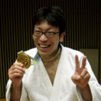 Ryoji Takahashi