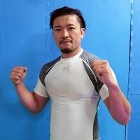 Takahito Tomoya