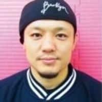 Yuki Konishi