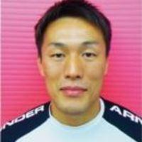 Kenta Konishi