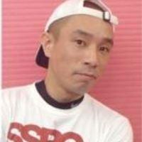 Hitoshi Tsutsumishita