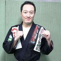 Takashi Ochi