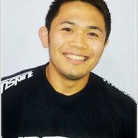 Akiyo Nishiura