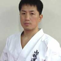 Hiroyuki Yamashiro