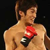 Naohiro Hasegawa