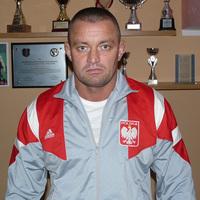 Andrzej Kościelski