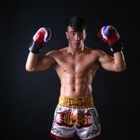 Gaoyang Li