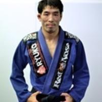 Kohei Nishibayashi