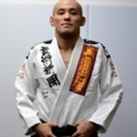 Yasuhito Nakatsuka