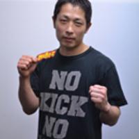 Kazuya Masaki