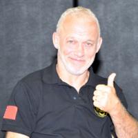Robert Schirmer