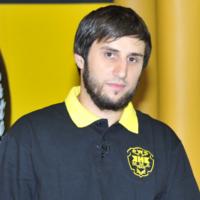 Renat Abu Ahmad