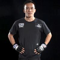 Melvin Yeoh