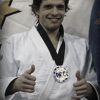 Paweł Mistewicz