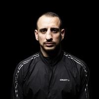 Amir Taremizad