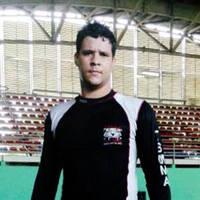 Jose Mordan