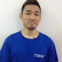 Akihiro Kuroda
