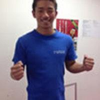 Satoru Nakamoto