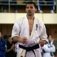 Simeon Kyurchiev