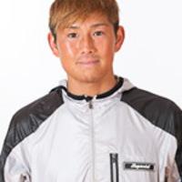 Takumi Tosaka