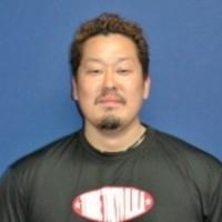 Nick Nagasue