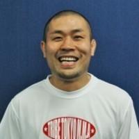 Satoshi Usui