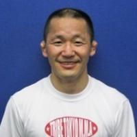 Yasushi Miyake