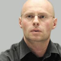 Jan Prinzhausen