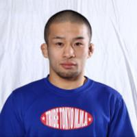 Kiyotaka Shimizu