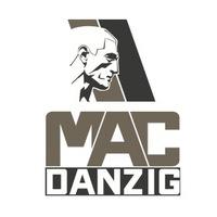 Mac Danzig