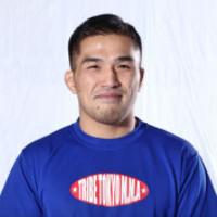 Takenori Sato