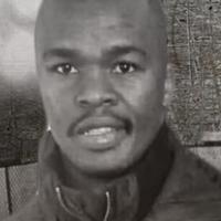 Mthobisi Buthelezi