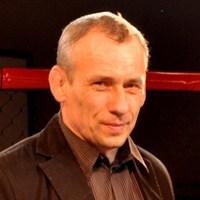 Krzysztof Bańkowski