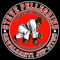 Steve Pellegrino