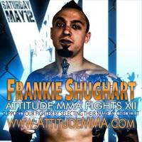 Frankie Shughart