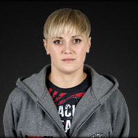 Małgorzata Bońkowska