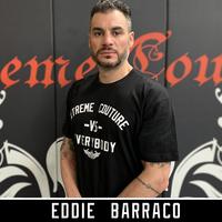 Eddie Barraco
