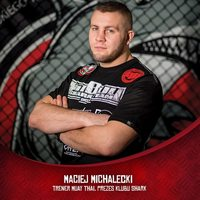 Maciej Michalecki