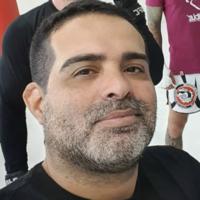 Gile Ribeiro