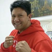 Fábio Noguchi