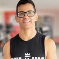 Fabio Cunha