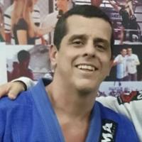 Phillip Lima