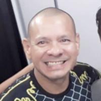 Ronildo Nobre