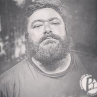 Rodrigo Sama