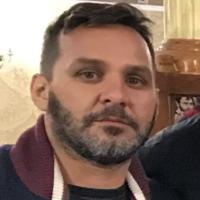 Rogerio Candido