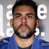 Junão Ribeiro