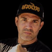 João Rodrigo