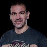 Rafael Vinicius