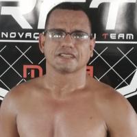 Isaias Cunha
