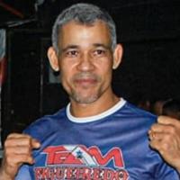Luciano Nogueira